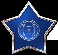 синдикат в омске